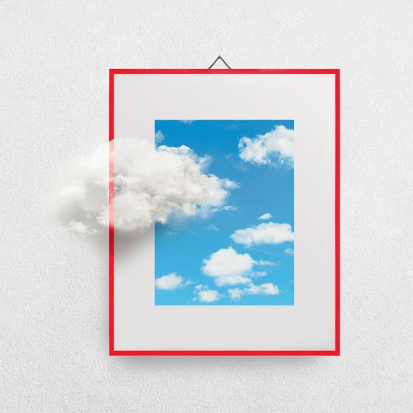Cloud 580x580