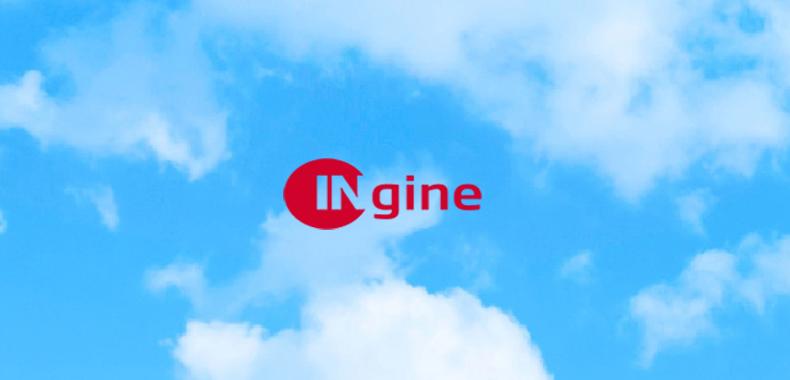 INgine 790x380