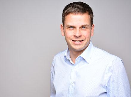 Nils Ritter