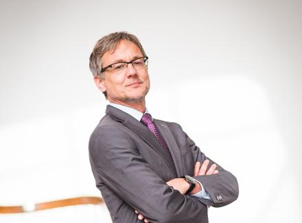 Thomas Saalmüller
